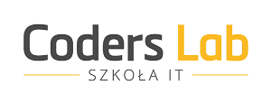 Coders Lab logo