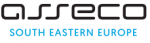 asseco_see_logo